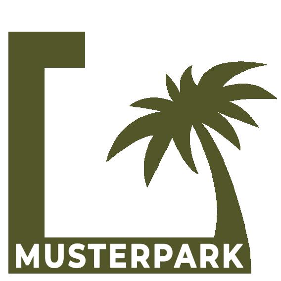 musterpark